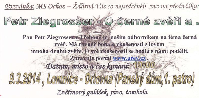 prednaska-2014-03-09